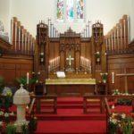 Our Organ