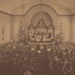 1888 Christmas