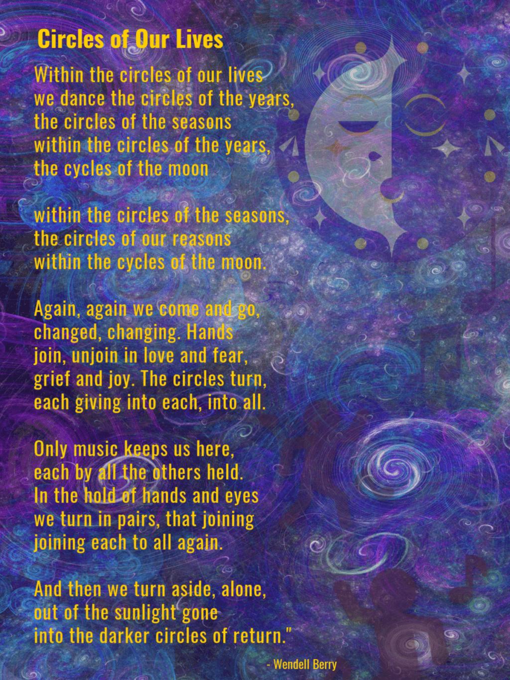 05/24/2020 - Ascension Sunday