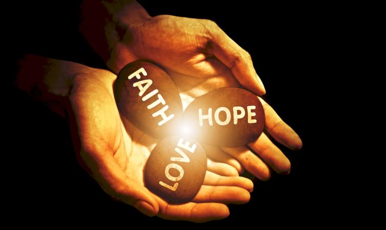 Faith 1200 px AdobeStock_64517133 faith hope love
