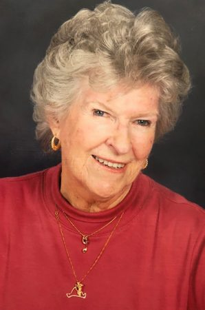 obit_mary_perry